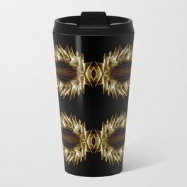 Toast Chain - Infinity Series 006 Travel Mug
