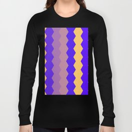 Spiced Long Sleeve T-shirt