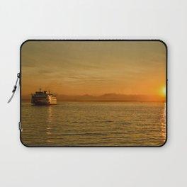 Ferry Laptop Sleeve