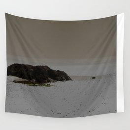 Sand Monster II Wall Tapestry