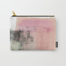 minimalism 14 Carry-All Pouch