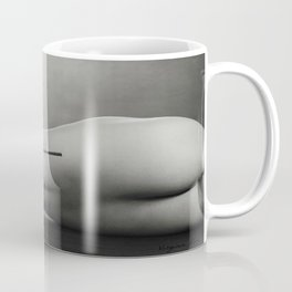 Treebute Coffee Mug
