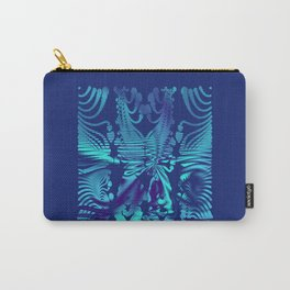 Submerged Carry-All Pouch