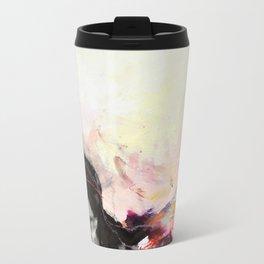 Day 99 Travel Mug