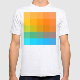 Discovery LP T-shirt