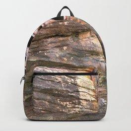 Don´t Make Us Laugh Backpack