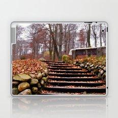 Silkeborg Laptop & iPad Skin