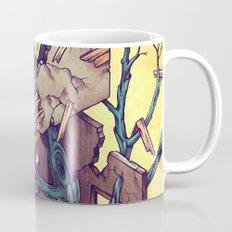 Dream Room Mug