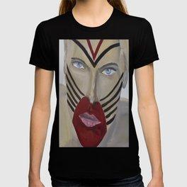 Like a Indio.. T-shirt