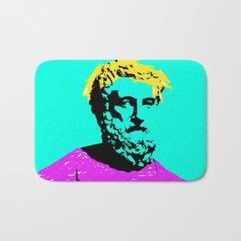 Aristotle Bath Mat