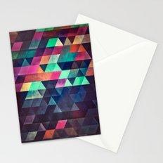 yvylyn Stationery Cards