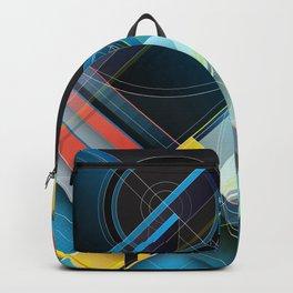 J Series 256 Backpack
