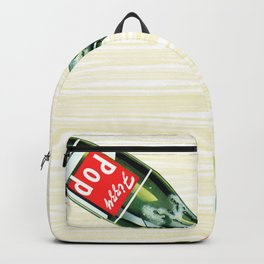 Fizzy Pop Backpack