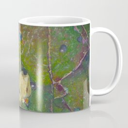 Natures Art 5 Coffee Mug