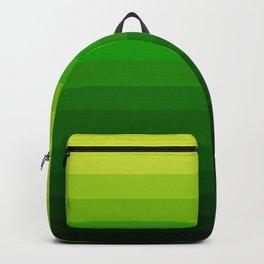 Garden Gradient Backpack