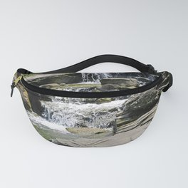 Sit Back and Relax Fanny Pack