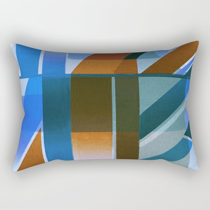 Community USA Rectangular Pillow
