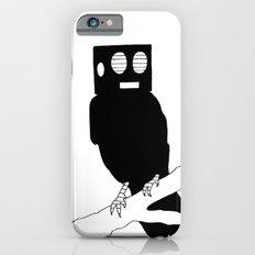 Wandaa Bird iPhone 6s Slim Case
