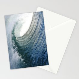 Hollow Dayz * Huntington Beach Pier Stationery Cards