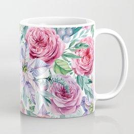 Romantic garden Coffee Mug