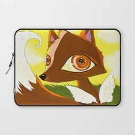 FLYING FOX Laptop Sleeve