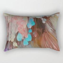 November 1 Rectangular Pillow