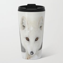 Fixated Travel Mug