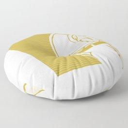 SFV NASH Floor Pillow