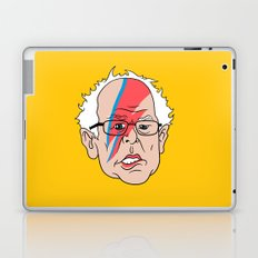 Bowie Sanders Laptop & iPad Skin