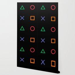 Colofrul Gamer Wallpaper