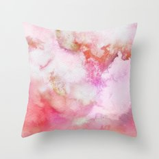 A 0 3 Throw Pillow