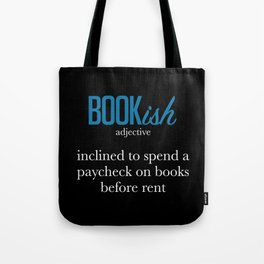 Stacks On Stacks Of Books Tote Bag