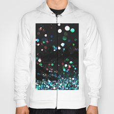 Forest  Hoody