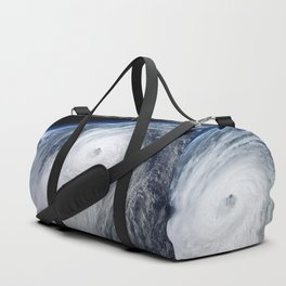 Typhoon Duffle Bag