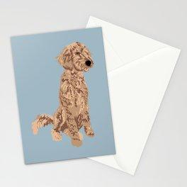Rosie Stationery Cards