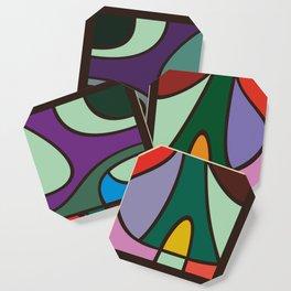 silvan Coaster