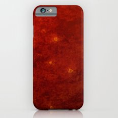 Unknown Surfaces Slim Case iPhone 6s