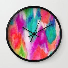 Epiphany 2 Wall Clock