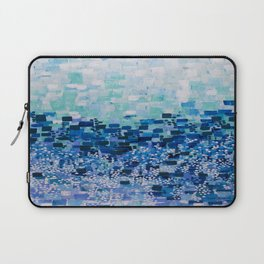 :: Compote of the Sea :: Laptop Sleeve