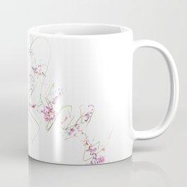 Neutralizing Judgmental Emotions Coffee Mug