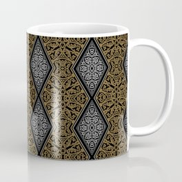 JEST GETS COLOR Coffee Mug