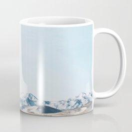 Landscape 1001 Coffee Mug
