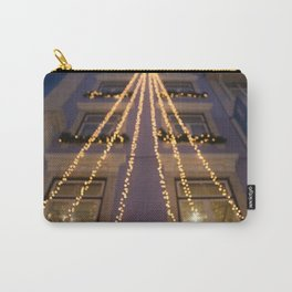 Jingle everywhere Carry-All Pouch