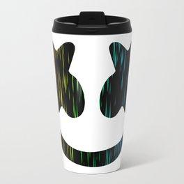 rainmello Travel Mug