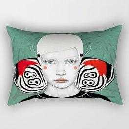 Fanni Rectangular Pillow