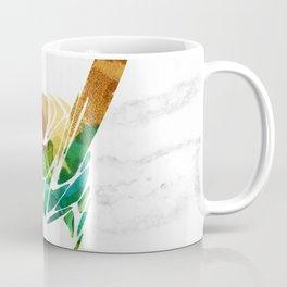 God of Mischief Coffee Mug