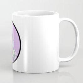 Mermaid 4.2.0 Coffee Mug