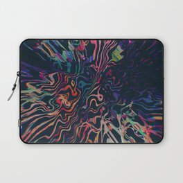 BLŸGHTTI Laptop Sleeve