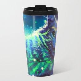 Sparkles Travel Mug