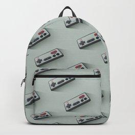 dendy Backpack